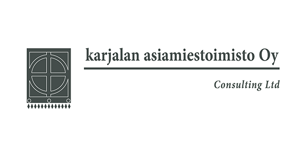 Karelian Consulting Ltd